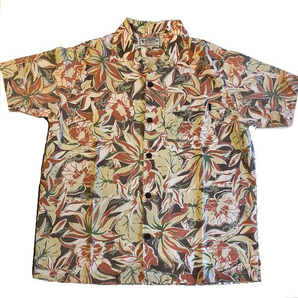 Common Wealth Games 2014 Ladies Village T-shirt Sz 10 & Bottoms Sz 8 Olympic Memorabilia Creative Kukri