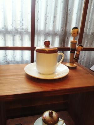 カガモクカップ