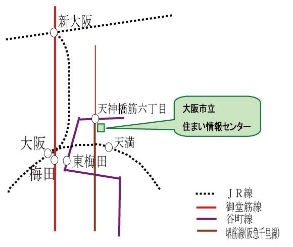 image0115.jpg
