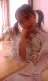 20080322163203.jpg