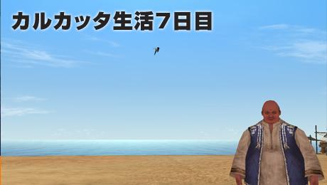 大航海 オンライン ブログ 四季
