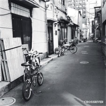 浅草3.JPG