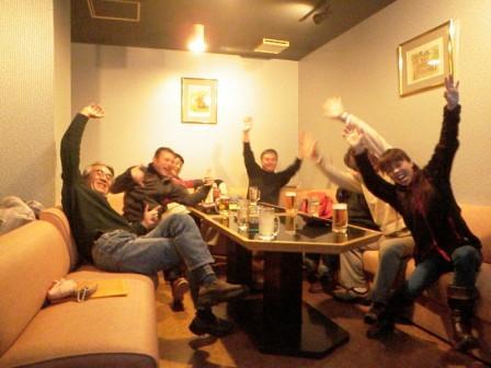 宴会3.JPG