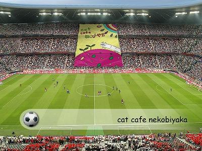 s-soccer.jpg