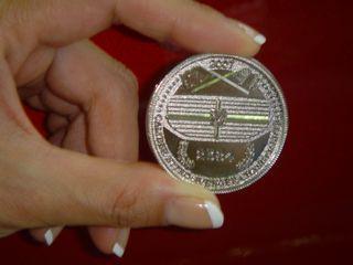 ダッジコイン2