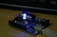 LED発見