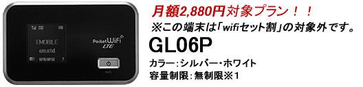 GL06P2,880円