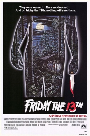 Friday_the_thirteenth_movie_poster.jpg