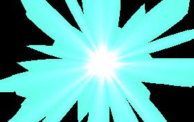 js70太陽
