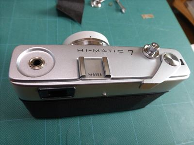 himatic737