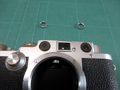 leica3f02
