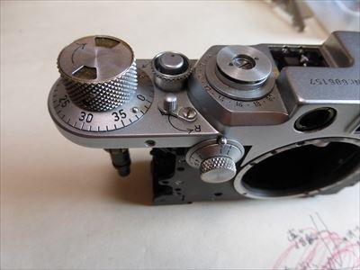 leica3f91