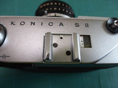 コニカS�12