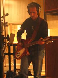 バルーク(ギター)
