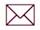 title_mail.jpg