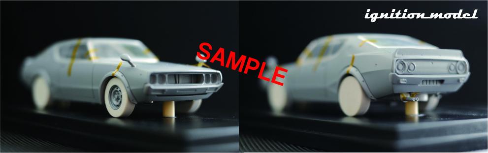 KPGC110(IG model).jpg