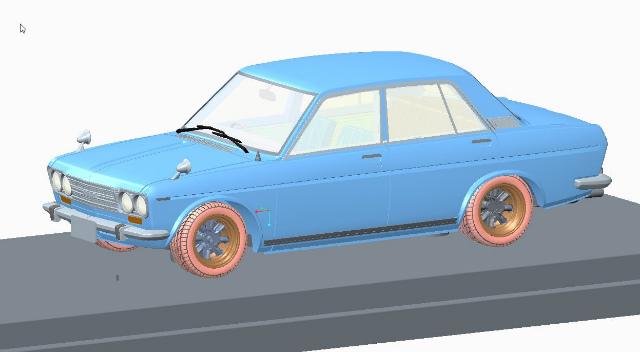 3D 510.jpg