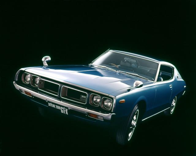 1972-Nissan-Skyline-two-door-hardtop-2000GT-X_KGC110.jpg