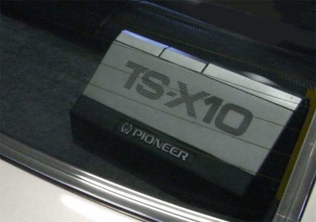 X10スピーカー.jpg