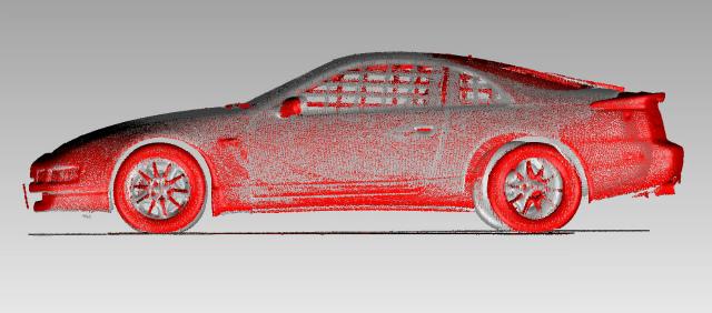 3D Z32-1.jpg