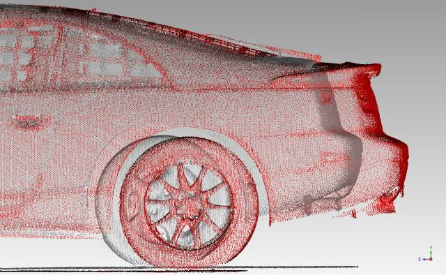 3D Z32-2.jpg