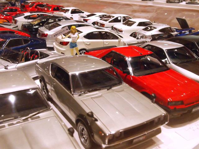 ?日本車モデルカー集合画像候補1.jpg