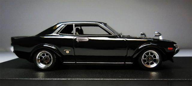TA22(黒)-3.jpg