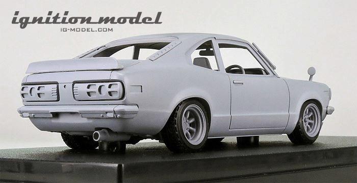 Mazda Savanna (43)-?.jpg