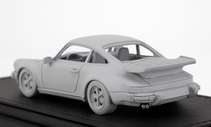 930原型-2.jpg