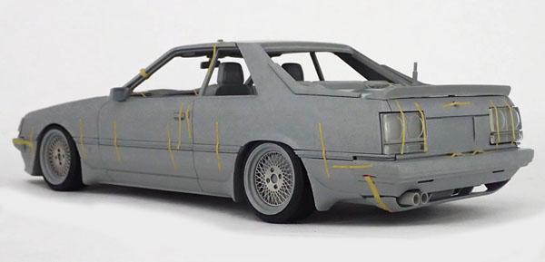R30原型-2.jpg