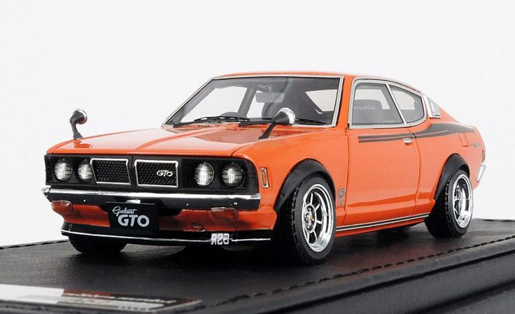 オレンジ GTO- 1.jpg