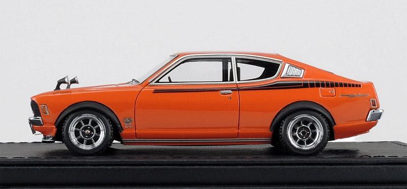 オレンジ GTO- 2.jpg