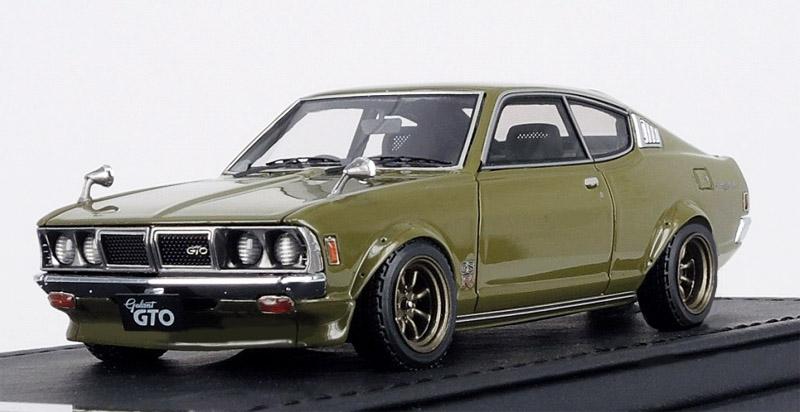緑 GTO- 1.jpg