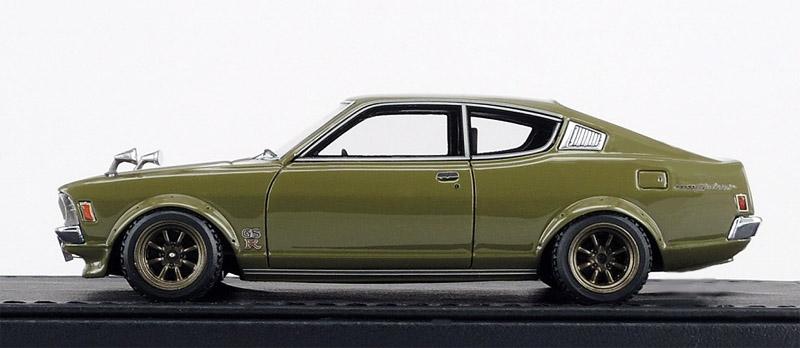 緑 GTO- 3.jpg