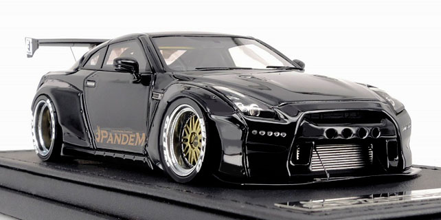 PAMDEM GTR 黒-1.jpg