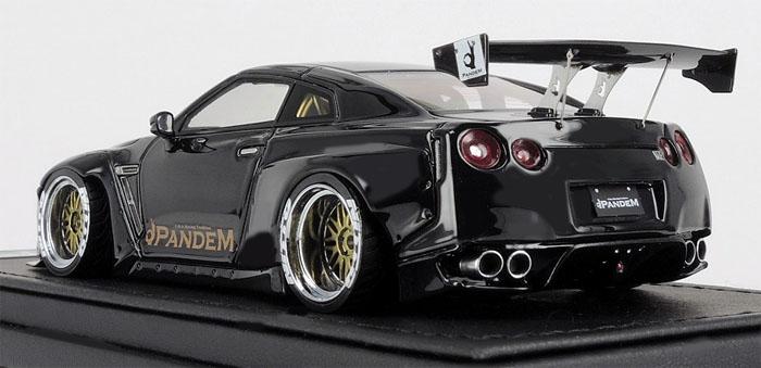 PAMDEM GTR 黒-2.jpg