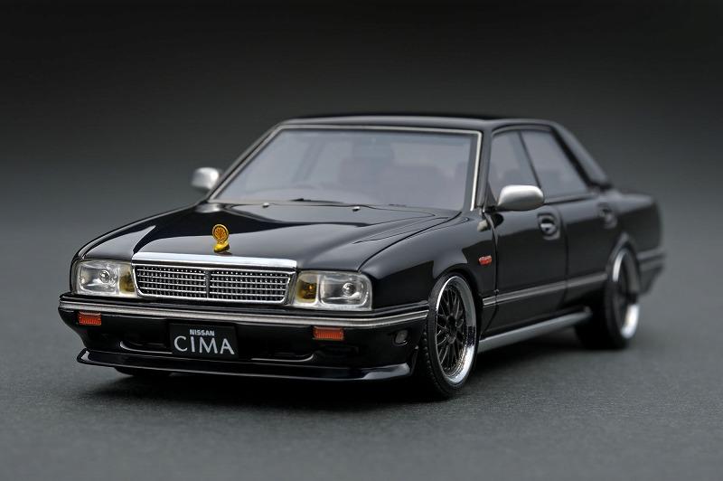 Y31シーマ ブラック-1.jpg