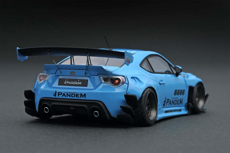 PAMDEM 86 ブルー2.jpg