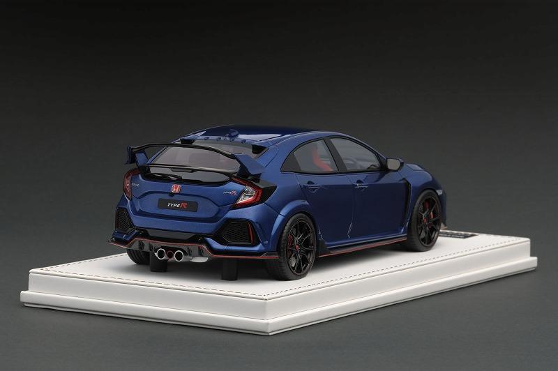 MH001BL-R  Blue Metallic -2.jpg