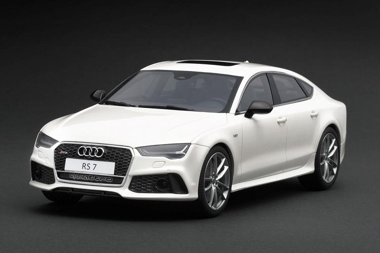 TK-MH003IW(Audi RS7-1).jpg