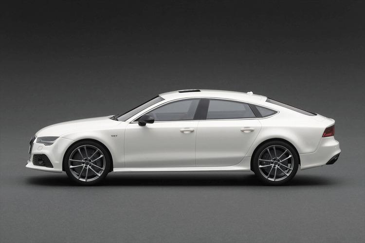 TK-MH003IW(Audi RS7-2).jpg