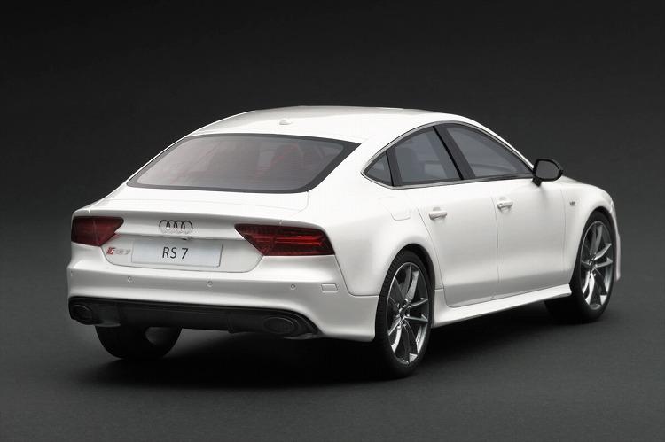 TK-MH003IW(Audi RS7-3).jpg