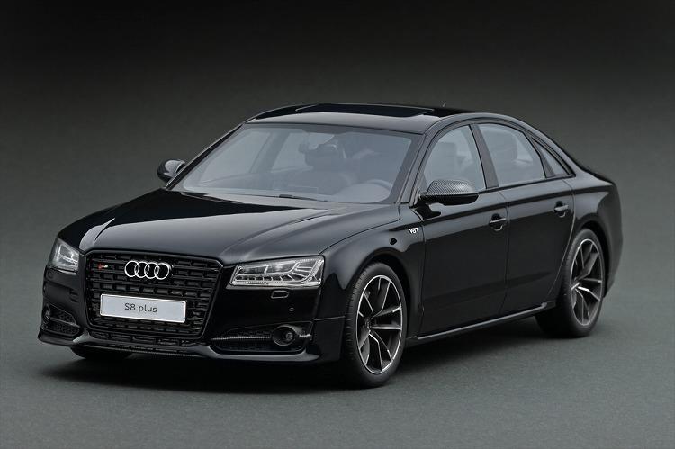 TK-MH016MBM(Audi S8プラス-1).jpg