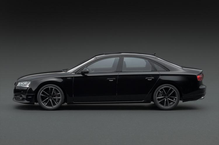 TK-MH016MBM(Audi S8プラス-2).jpg