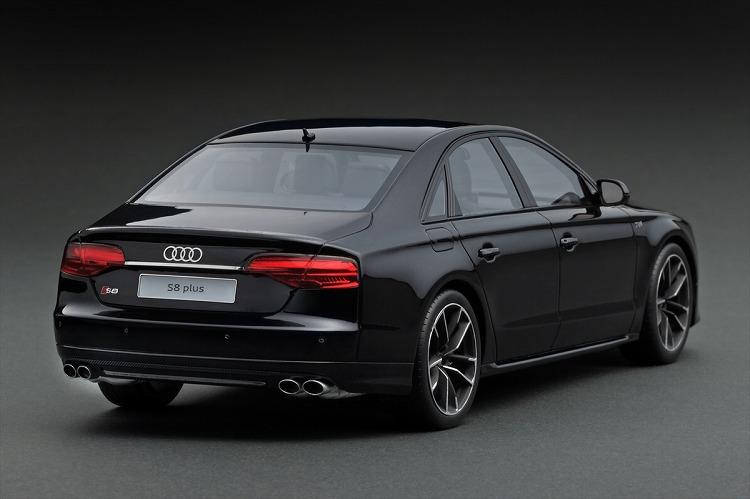 TK-MH016MBM(Audi S8プラス-3).jpg