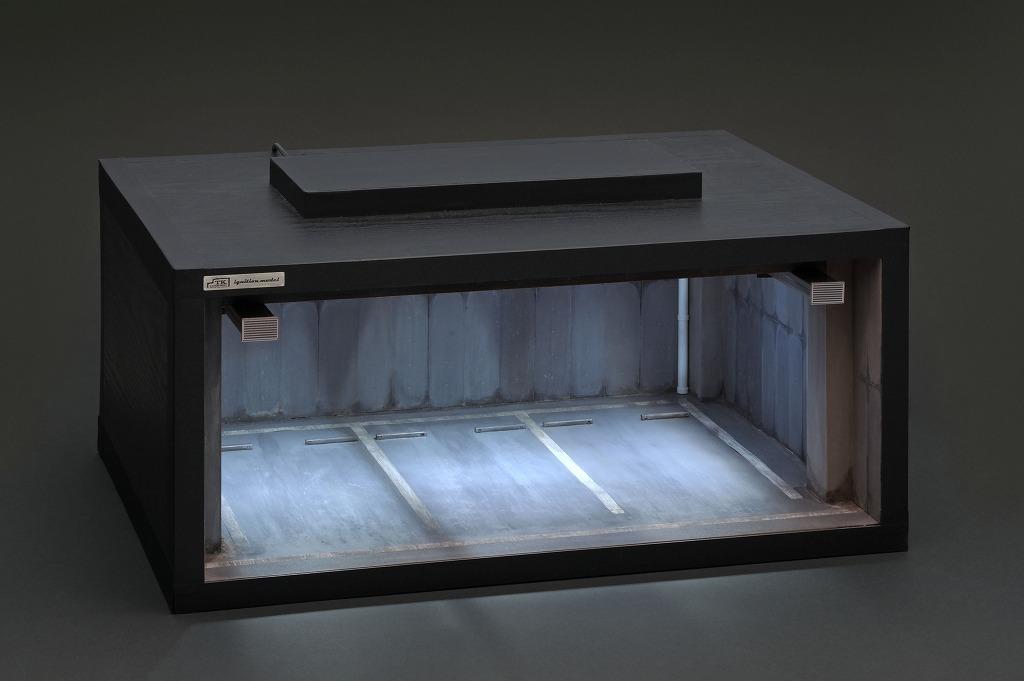 地下駐車場-1.jpg