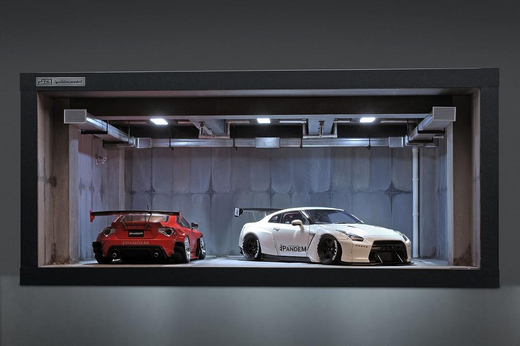 地下駐車場-3.jpg
