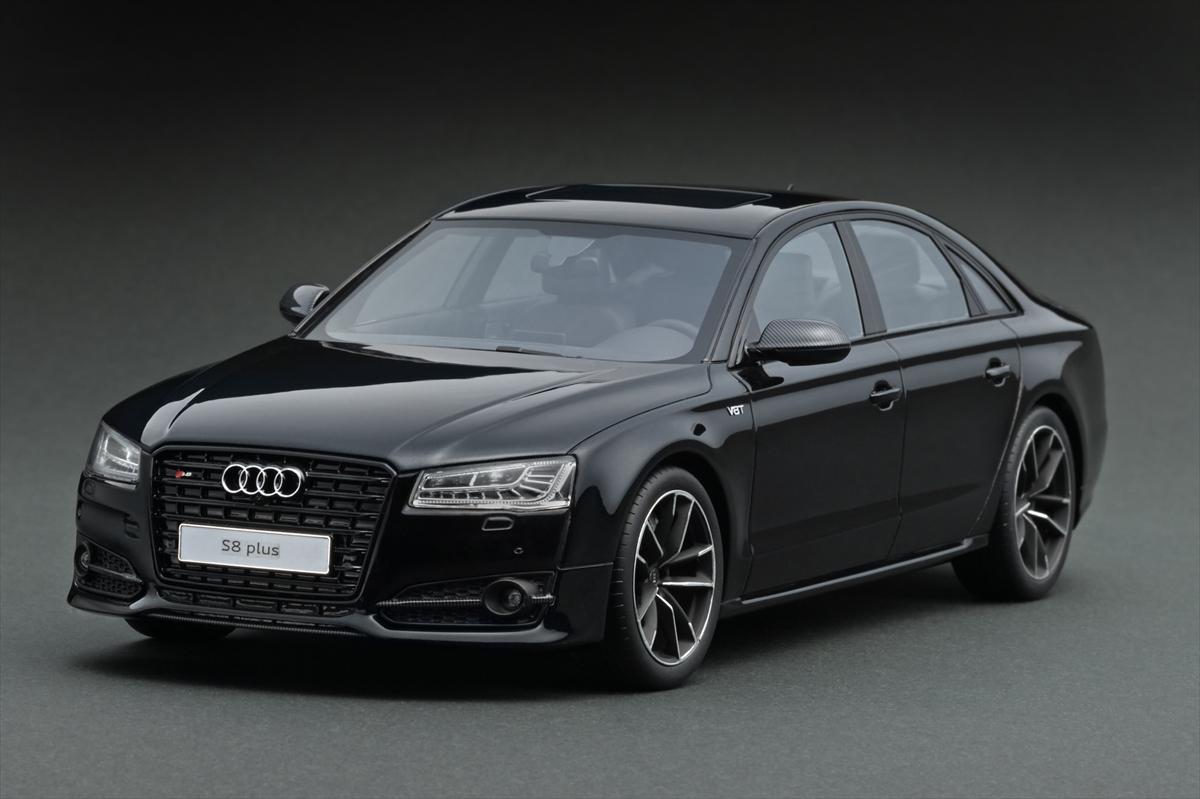 Audi S8プラス-1_R.jpg