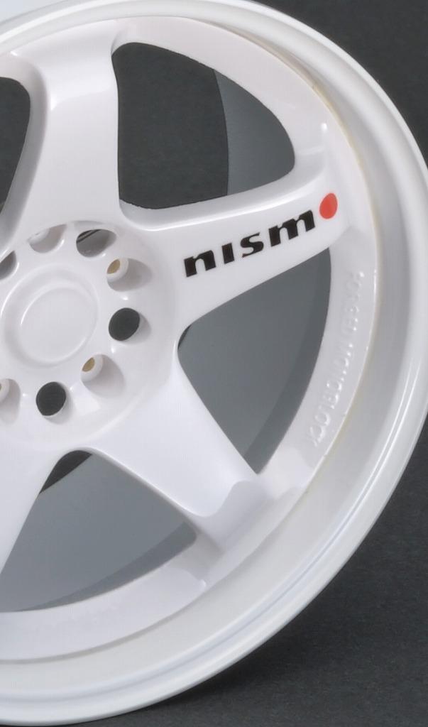 IG1712 LM(ホワイト)-3.jpg