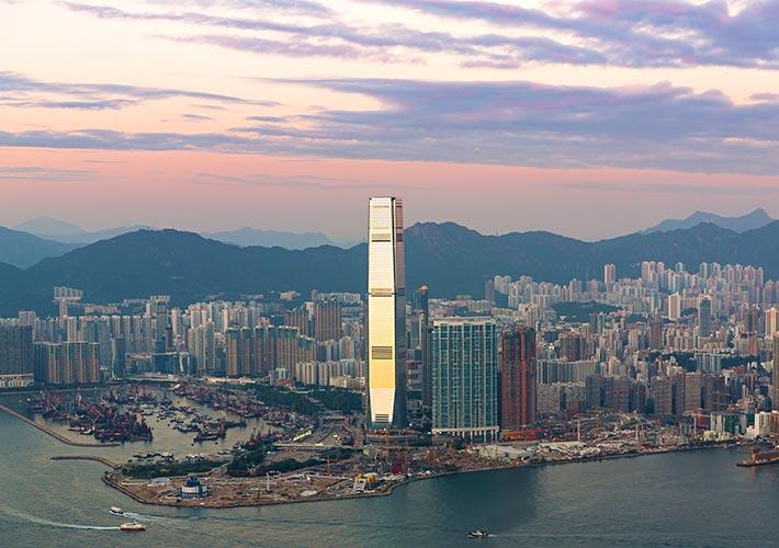hk_img_k41_05.jpg
